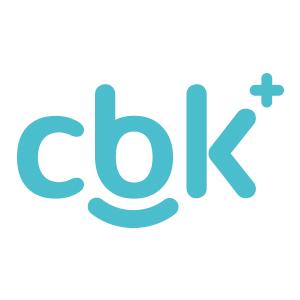 CBK성형외과_◎CBK안면윤곽3종!