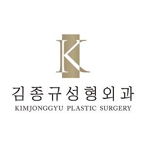 케이김종규성형외과_K핏 얼굴지흡